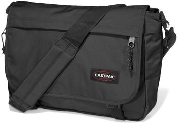 Eastpak Delegate double denim