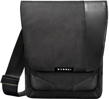 everki-venue-premium-mini-messenger-bag-black