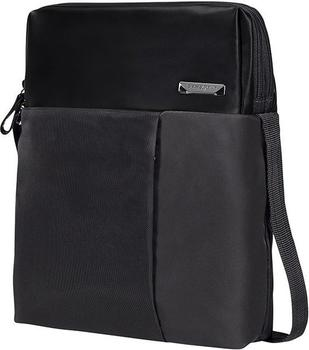 Samsonite Hip-Tech Tablet Crossover black (67692)