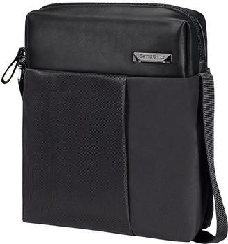 Samsonite Hip-Tech Tablet Crossover black (67691)