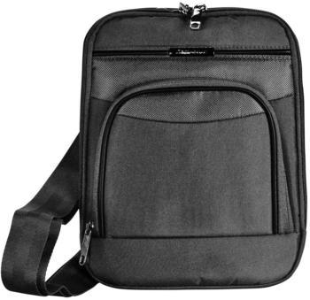 Samsonite Desklite Tablet Crossover M black (67778)