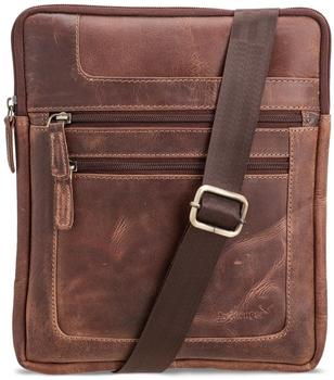 packenger-thuras-vintage-brown