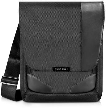 everki-venue-premium-mini-messenger-bag-xl-black