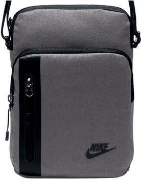 Nike Small Items Bag 3.0 Core dark grey (BA5268)