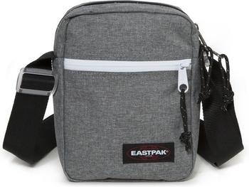 Eastpak The One frosted grey