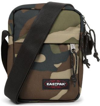 Eastpak The One camo