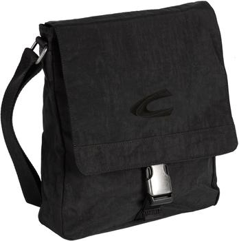 Camel Active Journey black (B00-604)