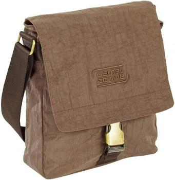 camel active Journey sand (B00-604)