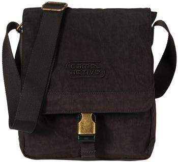 camel active Journey brown (B00-604)