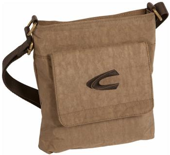 camel active Journey sand (B00-603)