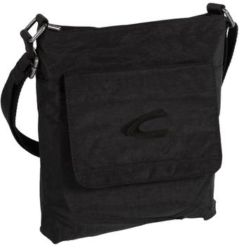 camel active Journey black (B00-603)