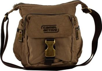 camel active Journey sand (B00-606)
