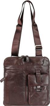 d-n-classic-brown-5555