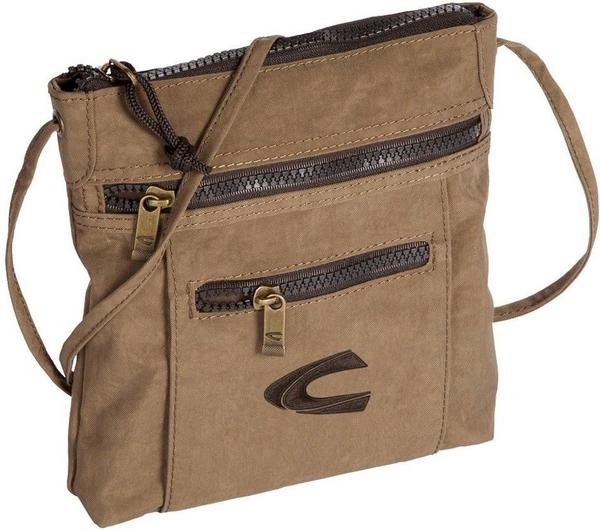 camel active Journey sand (B00-609)