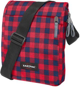 Eastpak Flex simply red