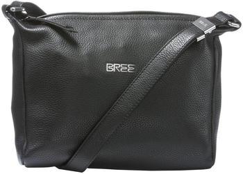 Bree Nola 2 black