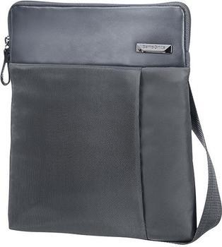 Samsonite Hip-Tech Tablet Crossover grey (67694)