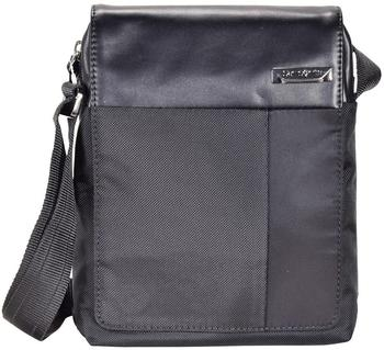 Samsonite Hip-Tech Tablet Crossover with flap (67693)