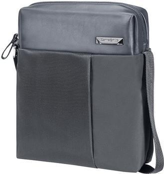 Samsonite Hip-Tech Tablet Crossover grey (67691)