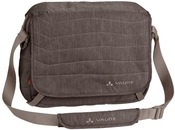 VAUDE torPET II coffee
