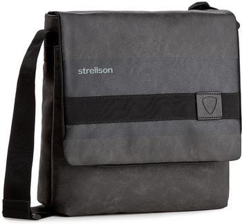 Strellson Finchley dark grey (4010002286)