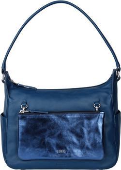 Bree Fantastic 11 blue/blue met