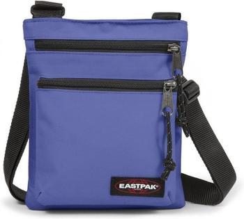 Eastpak Rusher insulate purple
