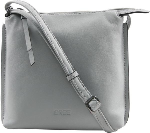 Bree Toulouse 1 silver grey