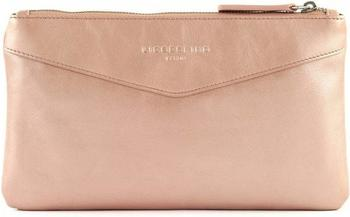 Liebeskind Cecily Pearl rose gold