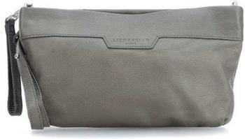 Liebeskind Carrie 7 storm grey (T2.899.94.7950)