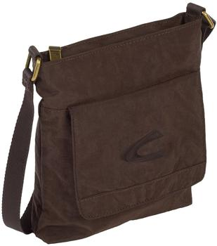 camel active Journey brown (B00-603)