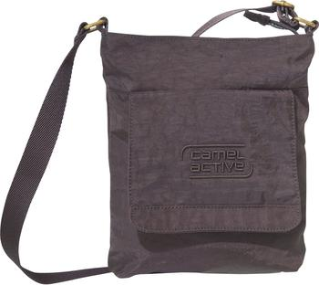 camel active Journey khaki (B00-606)