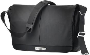 brooks-strand-shoulder-bag-black