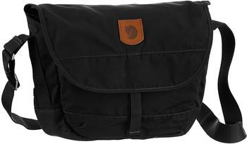 Fjällräven Greenland Shoulder Bag Small black