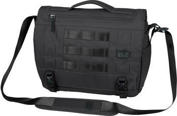 Jack Wolfskin TRT Field Bag phantom