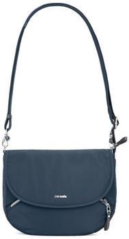 PacSafe Stylesafe Crossbody navy blue (20600)