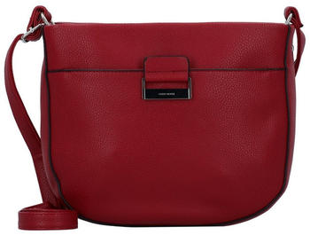 Gerry Weber Talk Different II red (4080004245)