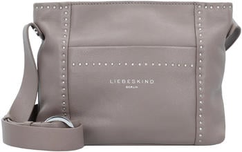 liebeskind-stud-love-crossbody-s-vintage-cold-grey
