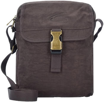 camel active Journey brown (B00-914)