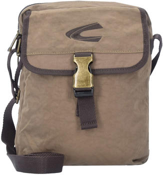 camel active Journey sand (B00-914)