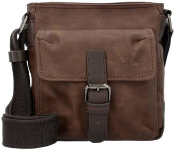 camel active Canada brown (254-601)