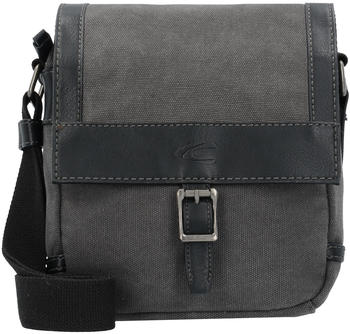 camel active Seoul black (264-602)