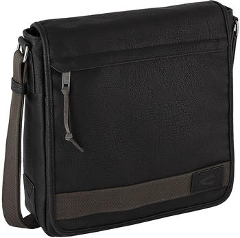 camel active Kingston black (255-603)