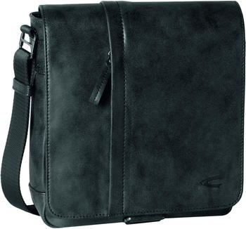 camel active Hampton black (215-601)