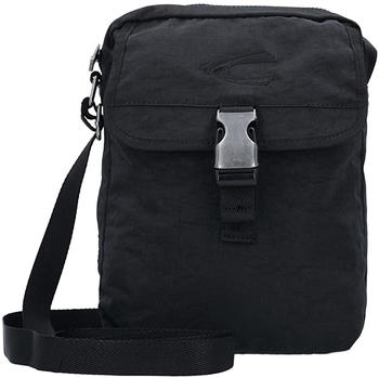 camel active Journey black (B00-914)