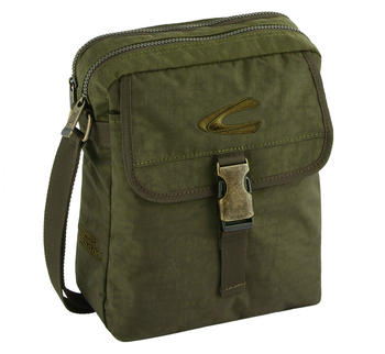 camel active Journey khaki (B00-914)
