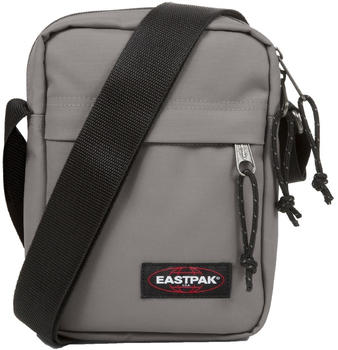 Eastpak The One concrete grey