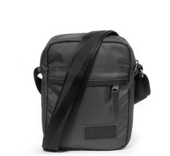 Eastpak The One constructed metal