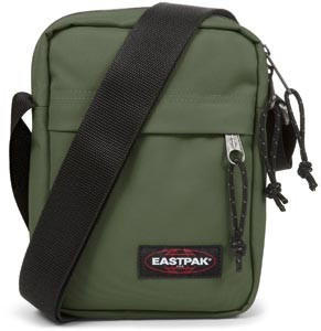 Eastpak The One current khaki
