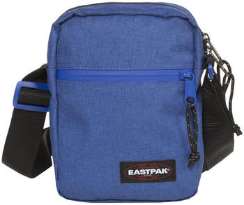 Eastpak The One monomel blue
